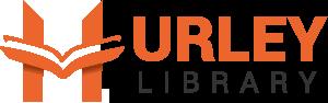 hurley-library-logo-01