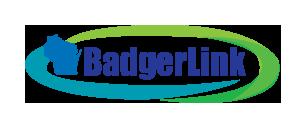 badgerlink-logo-web