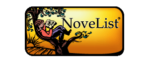 novelist_button_300x125