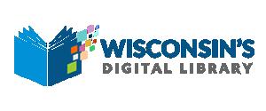 wi-digital-library-logo