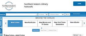 northern-waters-library-network
